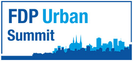 FDP.Die Liberalen Urban Summit